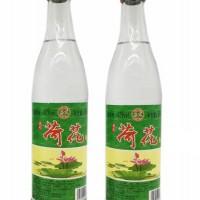 房氏-荷花酒-500ml