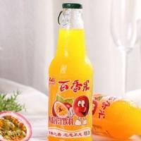 300ml西番莲汁