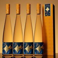 星致枇杷果酒