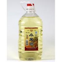 吉林桶酒小米酒