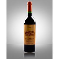 麦戈朗格多克干红葡萄酒