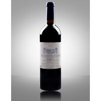 麦戈克鲁特庄园干红葡萄酒