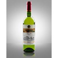 麦戈干白葡萄酒
