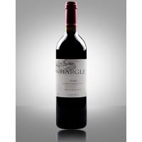 麦戈奥德干红葡萄酒