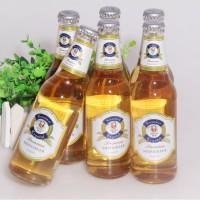 狮派啤酒品牌 全国招商加盟 夜场KTV啤酒批发 支持OEM定制